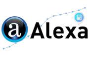 حسابگر رتبه الکسا ، آموزش استفاده و نکات بهبود رنک سایت