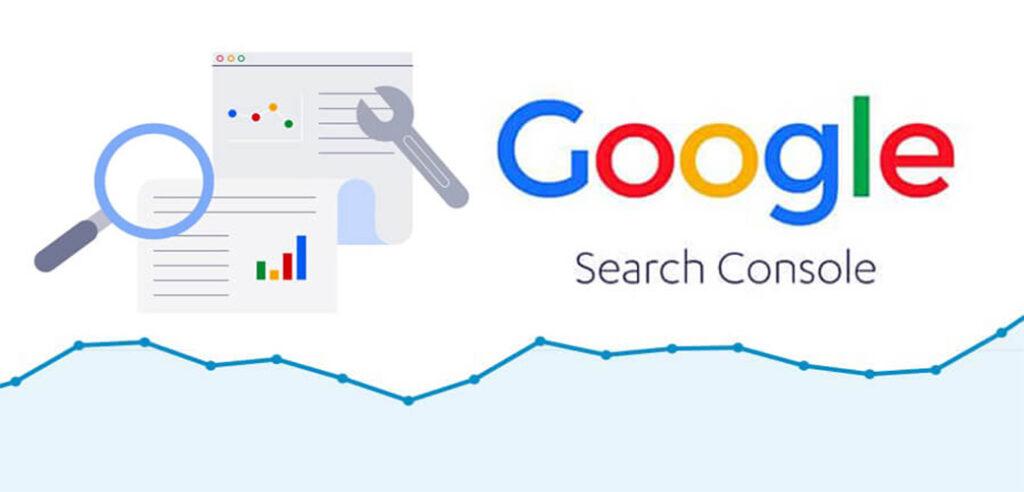 افزودن سایت به گوگل