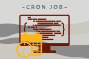 کرون جاب (Cron Job) چیست ؟